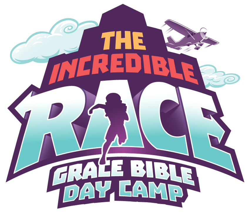 Grace Bible Day Camp